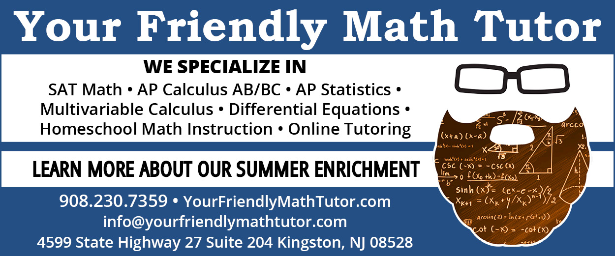 03-21 Your Friendly Math Tutor web ad -