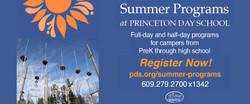 03-21 Princeton Day School web ad - stan