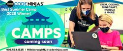 03-21 Code Ninjas web ad - standard