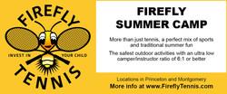 03-21 Firefly Tennis Web Ad - standard