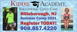 03-21 Kiddie Academy Web Ad - Standard