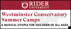 03-21 Rider University - Westminster Con