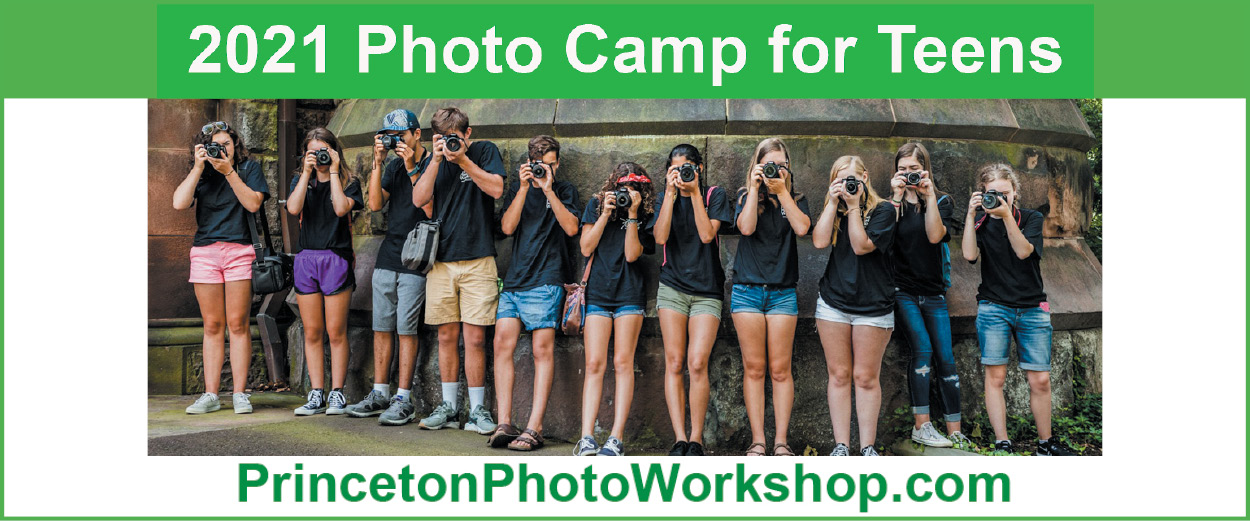 03-21 Princeton Photo Workshop web ad -