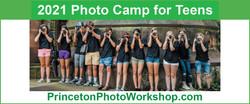 03-21 Princeton Photo Workshop web ad -
