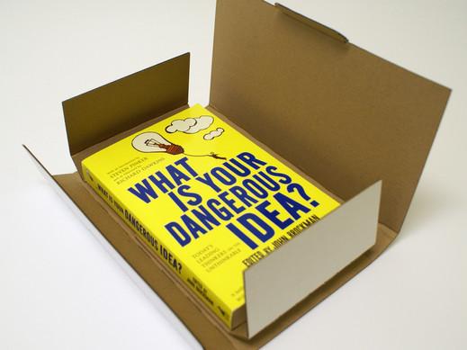 book box.JPG