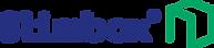 Slimbox logo