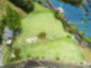 ドッグラン全景.jpg
