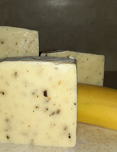 Freckled Beauty Soap Bar