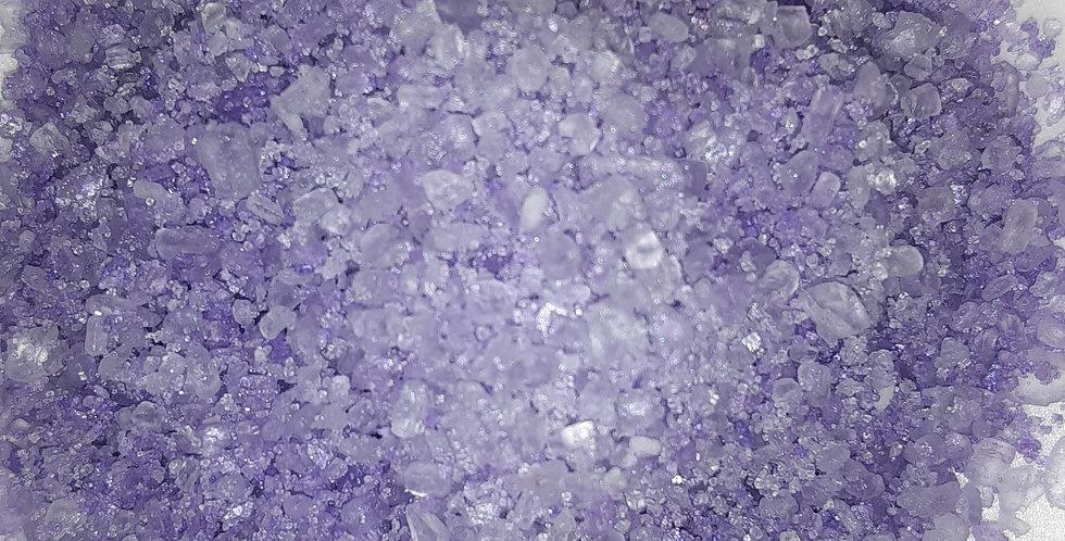 Fairy Magic Bath Salts