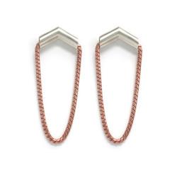 Earrings_Linear
