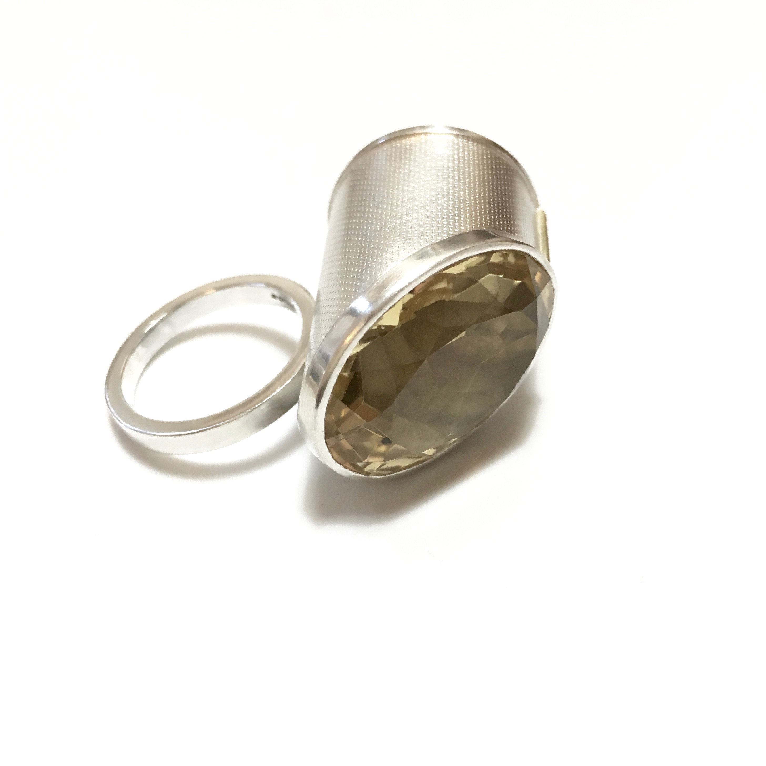 Ring:Juncture