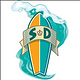surfers logo.png