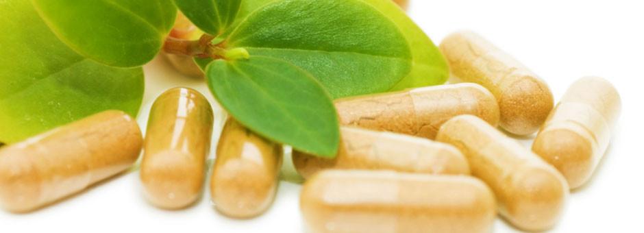 natural supplements 1.jpg