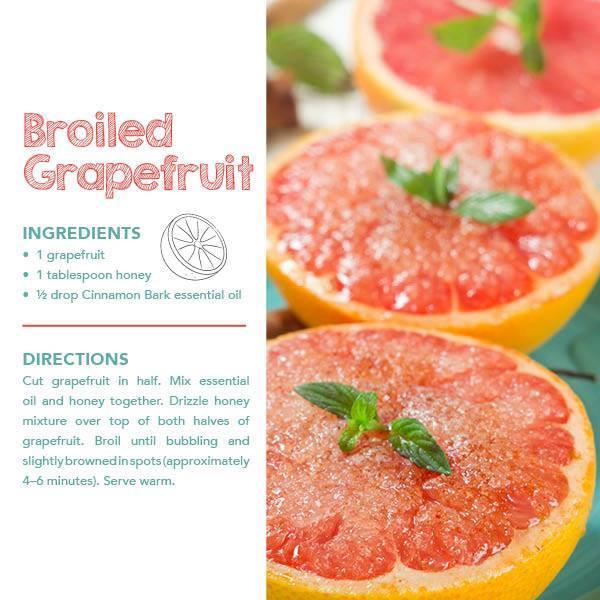 Broiled Grapefruit.jpg