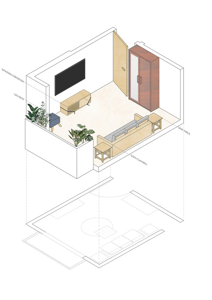 12_TV Room Axo.jpg