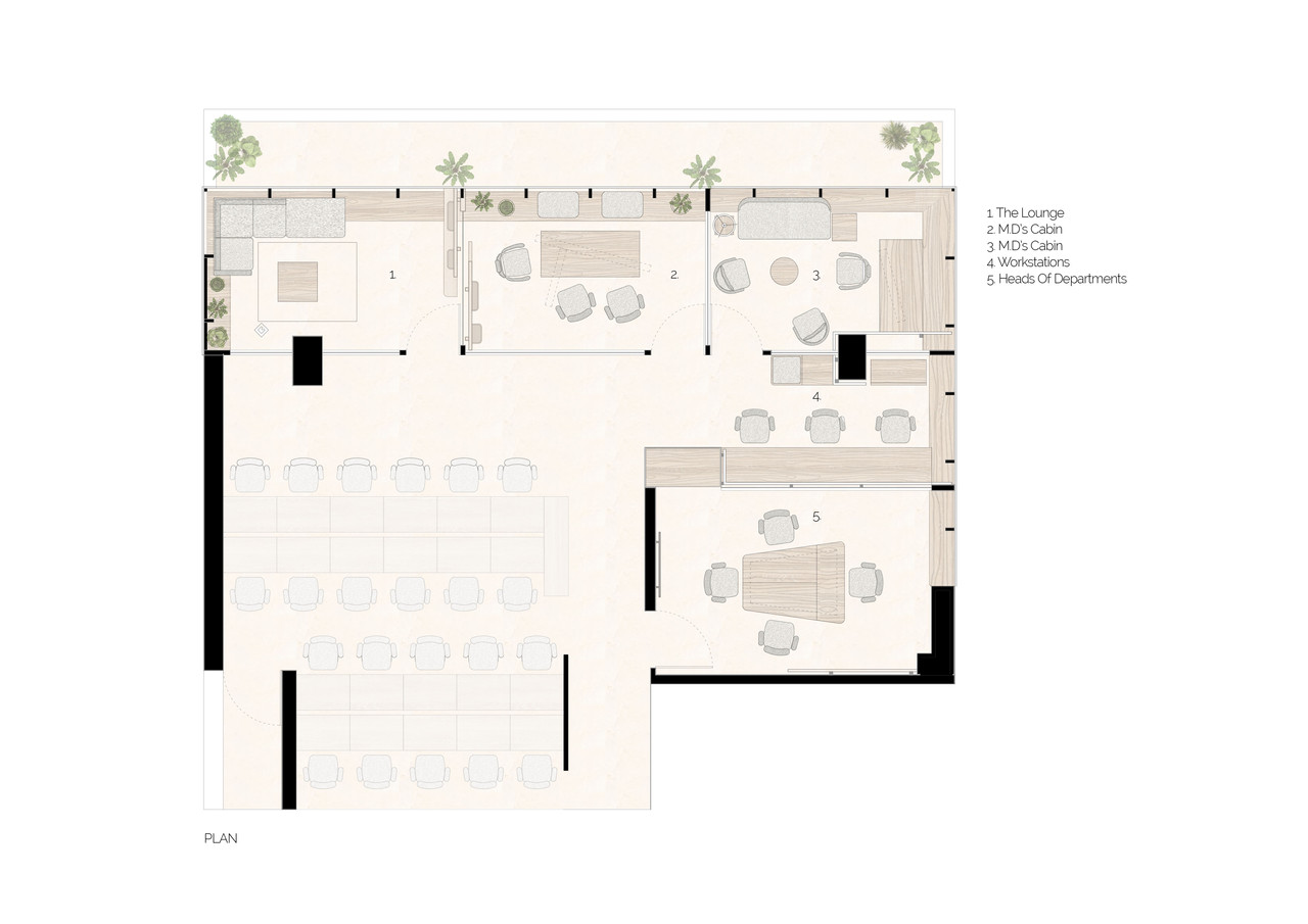 15_Plan.jpg