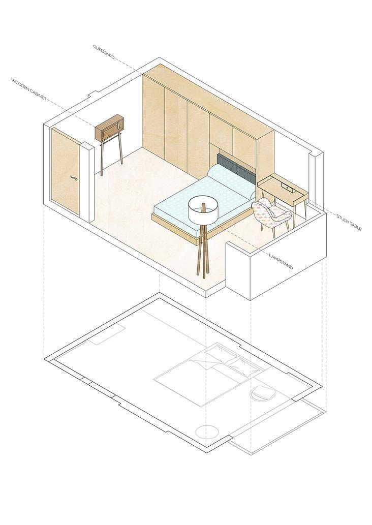 13_Bedroom Axo.jpg