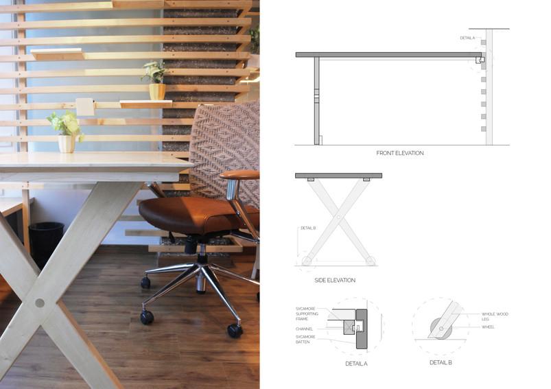 18_Wheel Table Detail.jpg