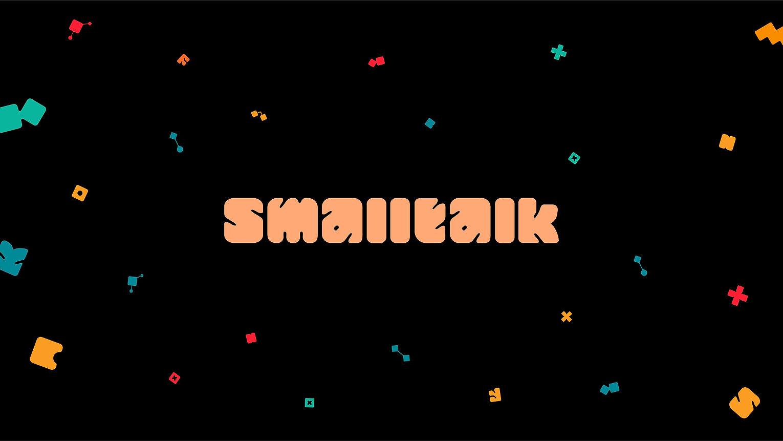 Smalltalk BG-21.jpg