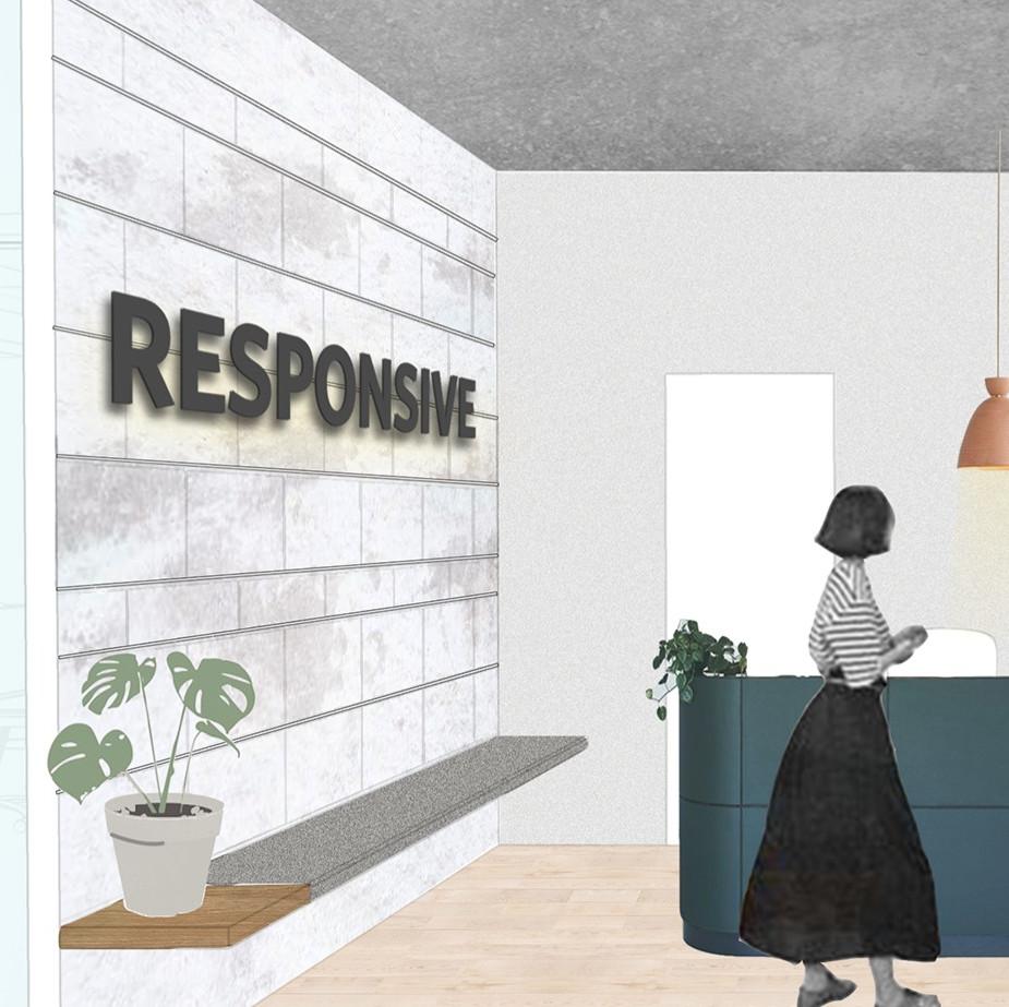 Responsive Industries - Coming Soon