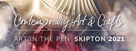 art in pen 2021.jpg
