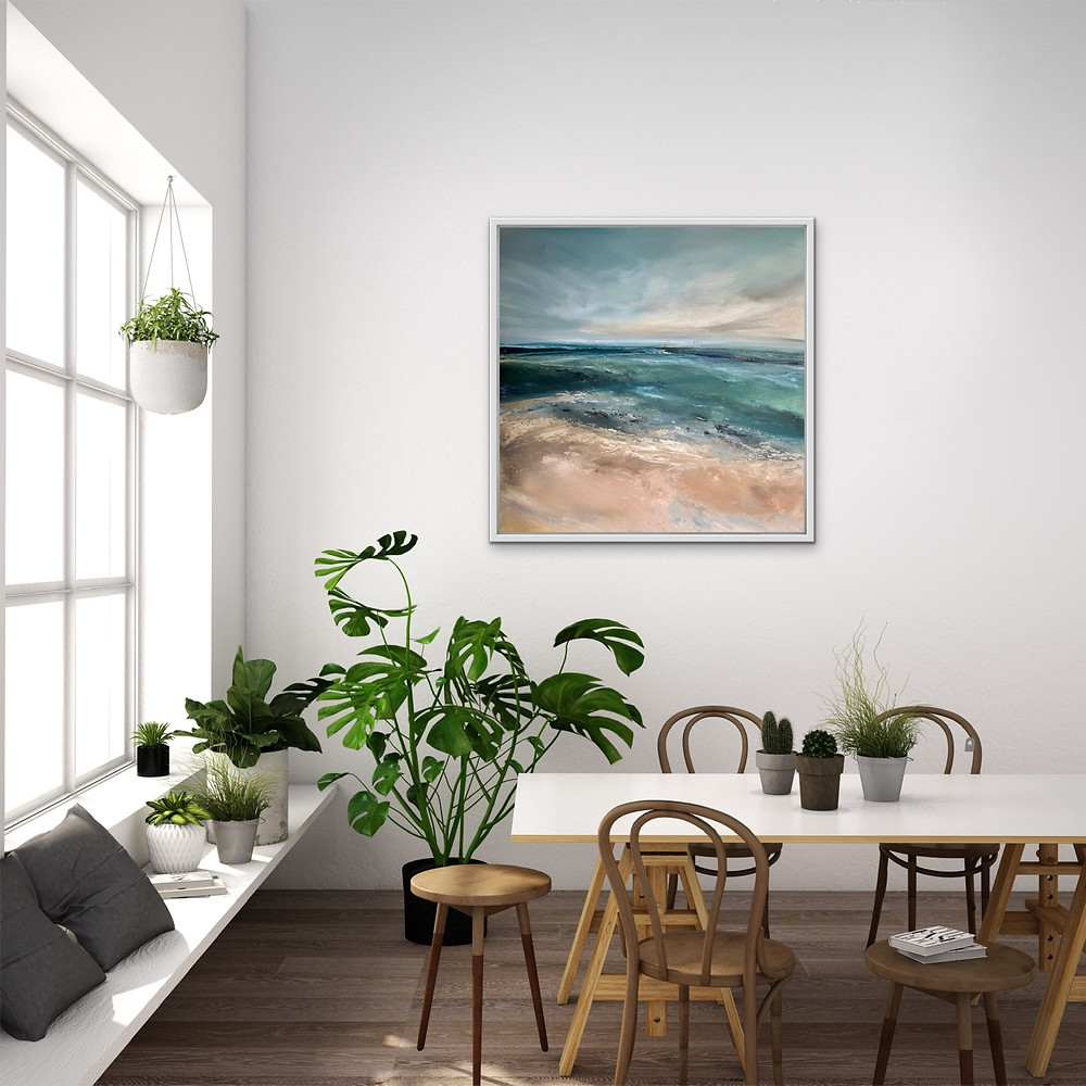 new original painting