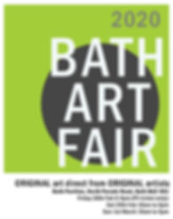bath art fair.jpg