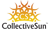revised Collective sun logo.png
