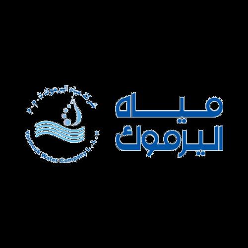 Yarmouk-Water-Company