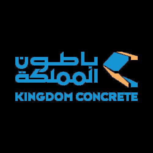 kingdom2