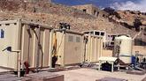 Nawafleh Touristic Village