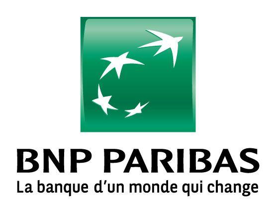 bnp_paribas-0