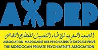 Logo-par-illustator-pour-correction-DES.
