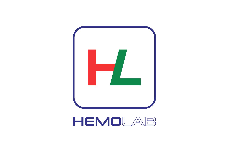 hemolab-logo