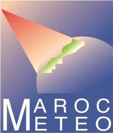 MAROCMETEO