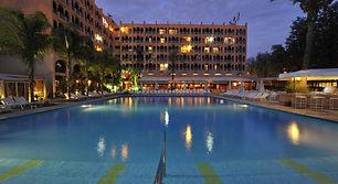 hotel-el-andalous-marrakech-32-piscina.j
