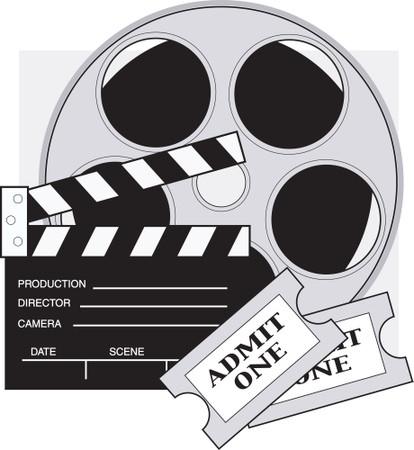 movie-reel-clip-art1.jpg