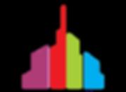 WSNA_logo v2.png