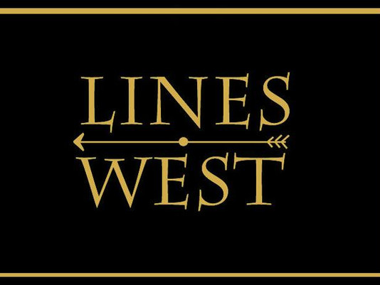 LINES WEST ANNOUNCE NEW ALBUM, WEEKLY GHOST ANTHOLOGY