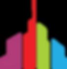 WSNA-Logo 3.png