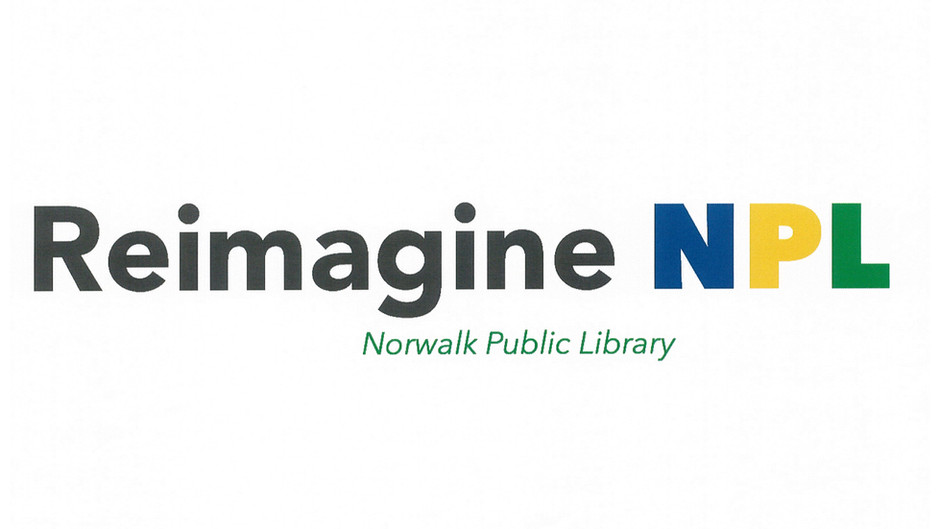 NORWALK LIBRARY LAUNCHES COMMUNITY-WIDE SURVEY TO BEGIN PLANNING FOR FACILITY/ PROGRAM IMPROVEMENT