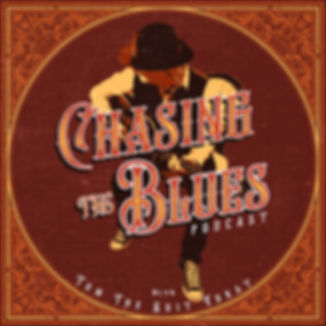 chasing-the-blues-new-rebrand-idea-2_edi