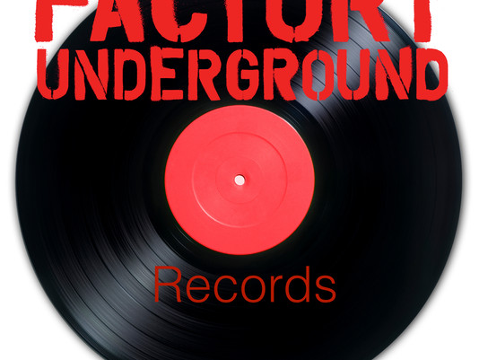 Factory Underground Label Services Launches Social Media Package for Indie and Emerging Artists