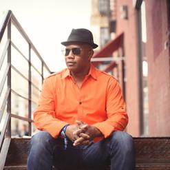 Damon Grant NYC 4-19-15-510-Edit.jpg