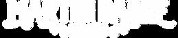 martin barre logo.png