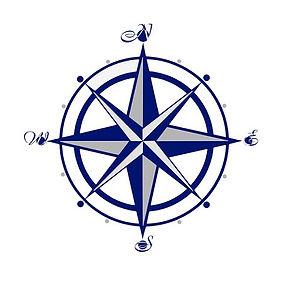 nauticalstar2018.75percentsize.jpg