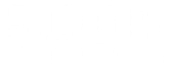 Factory Font-white.png