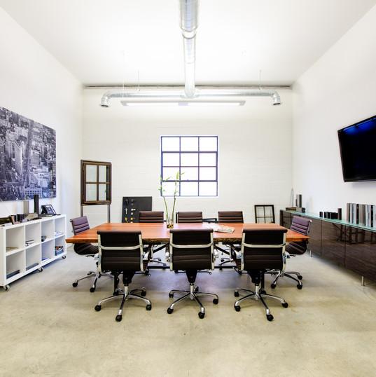 Steel Windows and Doors Office1157-Edit.jpg
