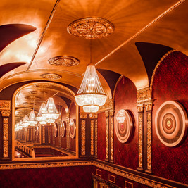 Capitol Theatre - Beat Shoot-048-053 HDR.jpg