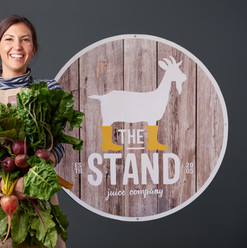 The Stand CT Food and Farm Juicing-0092-C1-Edit.jpg